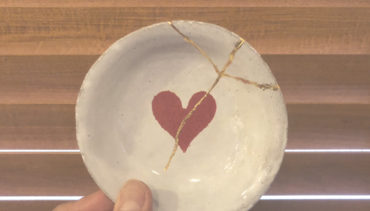 2019.08.KINTSUGI Workshop Information