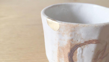 2019.06.KINTSUGI Workshop Information