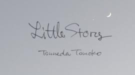 Little TAO のこと  その3